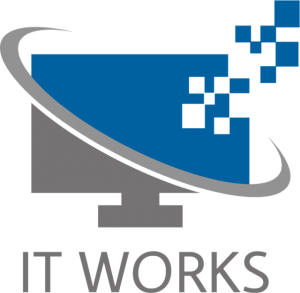 It-works_logo1